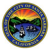 SB City Logo 4in 300dpi
